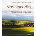 NOS LIEUX-DITS/1bisF