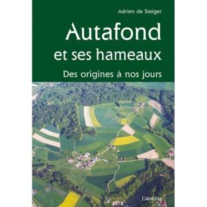 AUTAFOND ET SES HAMEAUX/19Bbis