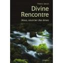 DIVINE RENCONTRE