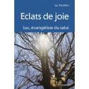 ECLATS DE JOIE