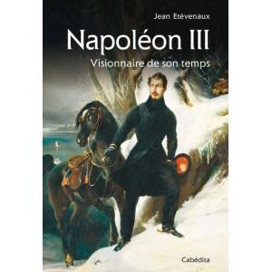 NAPOLEON III/12D