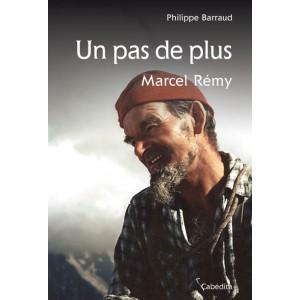 UN PAS DE PLUS/12D