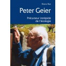 PETER GEIER
