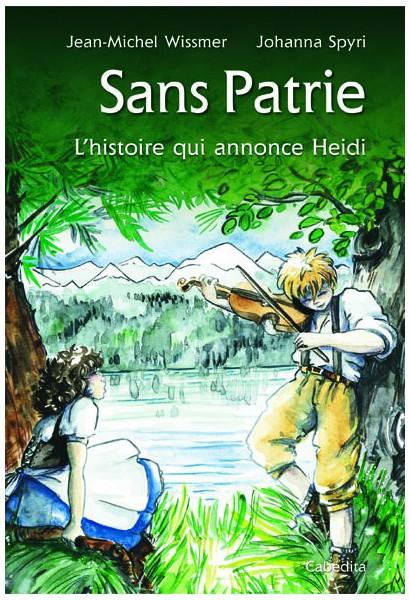 SANS PATRIE/2bisF