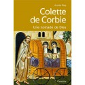 COLETTE DE CORBIE/2bisF