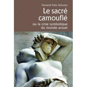 LE SACRE CAMOUFLE/2bisF