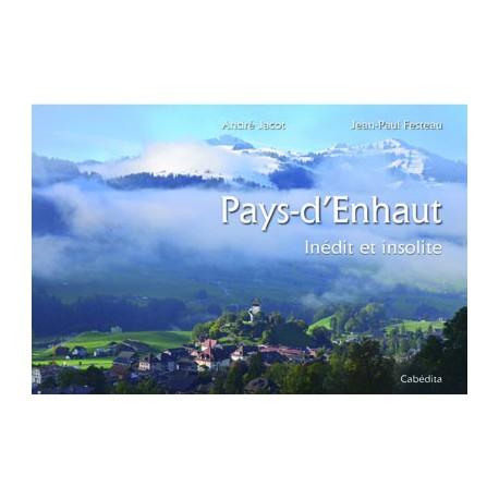 PAYS-D'ENHAUT/4C