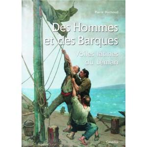 DES HOMMES ET DES BARQUES/1bisG