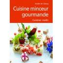 CUISINE MINCEUR GOURMANDE