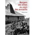 BERGERS DES ÂMES AU PAYS DES ARMAILLIS