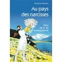 AU PAYS DES NARCISSES/19C
