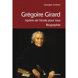 GREGOIRE GIRARD/11C