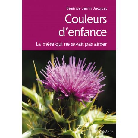 COULEURS D'ENFANCE