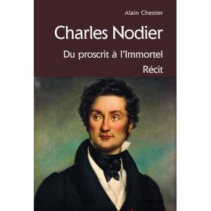 CHARLES NODIER/1bisF