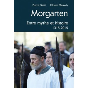 MORGARTEN/5C