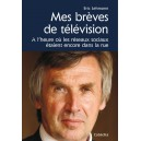MES BREVES DE TELEVISION