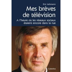 MES BREVES DE TELEVISION/1bisC