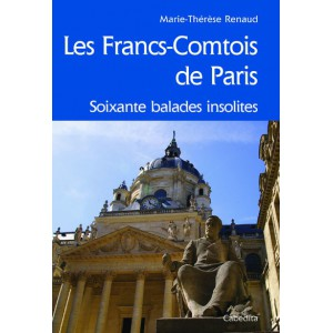 LES FRANCS-COMTOIS DE PARIS/11C