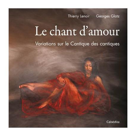 LE CHANT D'AMOUR