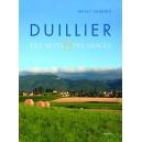 DUILLIER