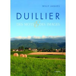 DUILLIER/19C