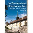 LES DOMINICAINES D'ESTAVAYER-LE-LAC