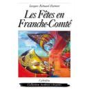 LES FÊTES EN FRANCHE-COMTÉ