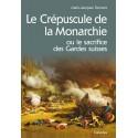 LE CREPUSCULE DE LA MONARCHIE