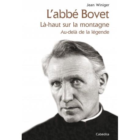 L'ABBE BOVET