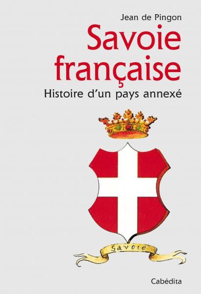 SAVOIE FRANCAISE