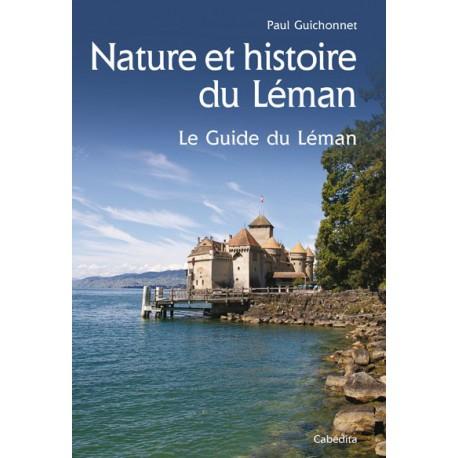 NATURE ET HISTOIRE DU LÉMAN