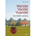 WARIDEL VARIDEL VUARIDEL
