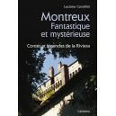 MONTREUX FANTASTIQUE ET MYSTERIEUSE