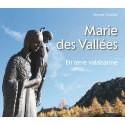 MARIE DES VALLEES
