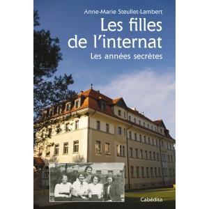 LES FILLES DE L'INTERNAT