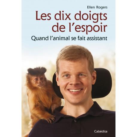 LES DIX DOIGTS DE L'ESPOIR
