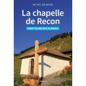 LA CHAPELLE DE RECON