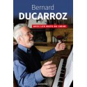 BERNARD DUCARROZ