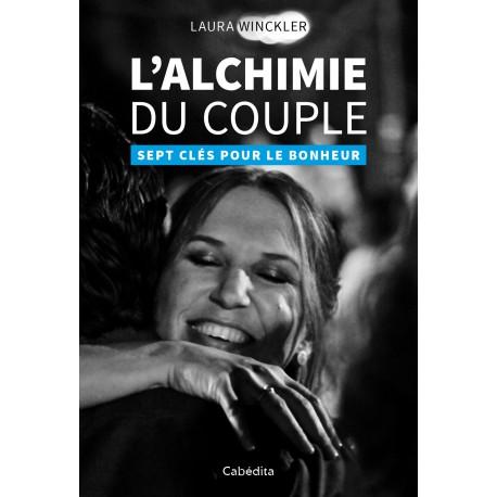 L'ALCHIMIE DU COUPLE