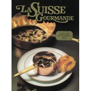 LA SUISSE GOURMANDE/18B