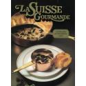 LA SUISSE GOURMANDE