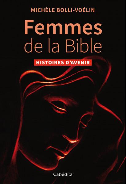 FEMMES DE LA BIBLE