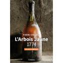 L'ARBOIS JAUNE 1774