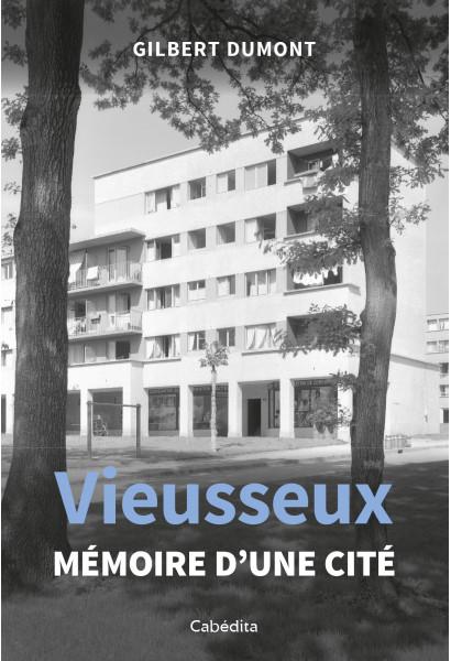 VIEUSSEUX