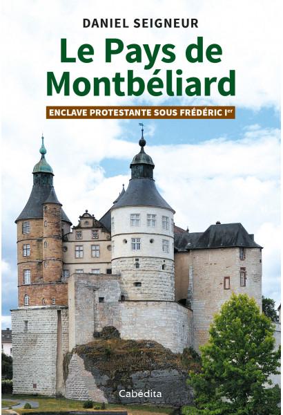 LE PAYS DE MONTBELIARD