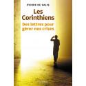 LES CORINTHIENS