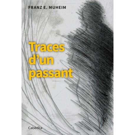 TRACES D'UN PASSANT