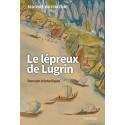 LE LEPREUX DE LUGRIN