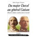 DU MAJOR DAVEL AU GÉNÉRAL GUISAN