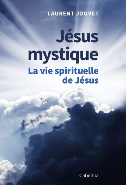 JESUS MYSTIQUE